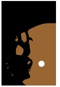 Espace Shiatsu Logo